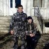 Михаил, 26, г.Канск