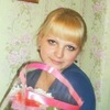 Наталья, 27, г.Савинск