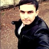 Kakosh, 28, г.Ашхабад
