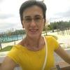 OLGA, 40, г.Ивантеевка