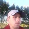 Сергей, 33, г.Купянск