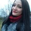 Люба, 22, г.Электросталь