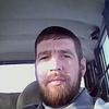 Дмитрий, 39, г.Туапсе