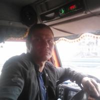 Коля, 43 года, Лев, Селенгинск