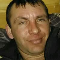 Олег, 33 года, Весы, Красноярск