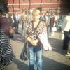 Руслана Баранишин-Шик, 43, Турка