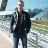 Григорий, 29, г.Минск