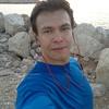 Михаил, 41, г.Рамат-Ган