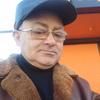 армен, 53, Дніпро́