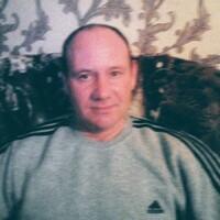 Денис, 43 года, Рак, Липецк