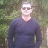 Boris, 53, г.Тель-Авив-Яффа