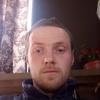 Руслан, 33, Дніпро́
