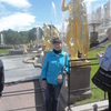 Елена, 49, г.Ревда