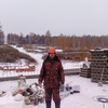 Влад, 45, г.Сысерть