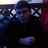 Юрій, 25, г.Надворная