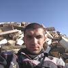 Sergej, 33, г.Гродно