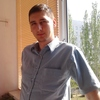 михаил, 35, г.Энергодар