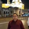Серый, 38, Харків