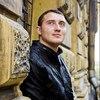 Stanislav Valerevich, 28, г.Сосновый Бор
