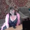Наталья, 31, г.Волгодонск