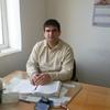 Ахмед, 37, г.Карабудахкент
