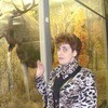 Татьяна, 44, г.Чистополь
