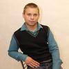 Володя, 18, г.Ровно