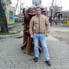 рустам, 29, г.Юрга