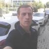 Женя, 43, г.Стамбул