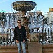 Дмитрий 40 лет (Козерог) хочет познакомиться в Ванино