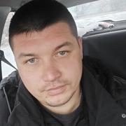 Знакомства в Красное-на-Волге с пользователем Иван 34 года (Скорпион)
