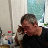 Костя Зимаков, 50, г.Брянск