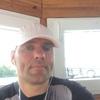 Andriy, 43, г.Тернополь
