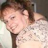 Natalya, 42, Kirovgrad
