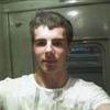 Василий, 20, г.Гусев