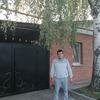 Narek, 29, г.Бахмут