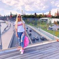 Елена, 30 лет, Скорпион, Москва