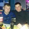 Yakov, 29, Borzya