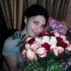 Марина, 28, г.Астана