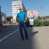 Руслан, 38, г.Кытманово