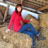 Ирина, 34, г.Чернигов