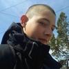 Саша, 20, г.Елизово