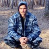Виктор, 32, г.Заокский