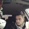 Roman, 30, Golitsyno