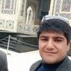 Sobirjon, 28, Samarkand