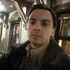 Aleksandr, 35, Pushkino
