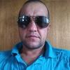 nasimchon, 40, Mtsensk