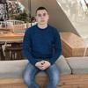 Владислав, 19, г.Екатеринбург