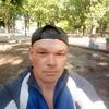 Николай Щегловатх, 40, г.Киев