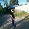 Александр, 29, г.Куровское